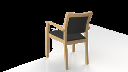 Geri chair 2