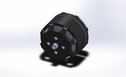 motor - Recent models | 3D CAD Model Collection | GrabCAD Community