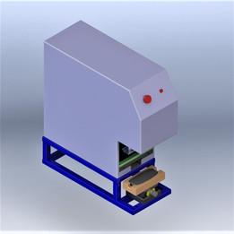 Recent models   3D CAD Model Collection   GrabCAD Community