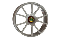 Lotus Evora GTE Wheel