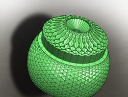 Rotation 360