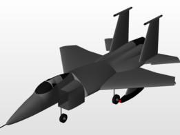 SOLIDWORKS, eagle - Recent models | 3D CAD Model Collection