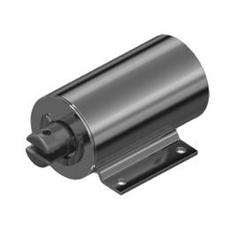 Solenoid (pull) 12V 4kg 16mm EMA-3257L-12