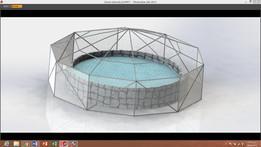 Domo-Dome
