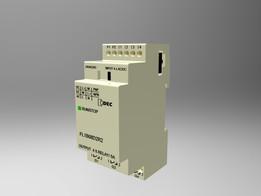 Idec Smart Relay IO Extension Module