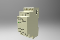 Idec Smart Relay IO Extension Module
