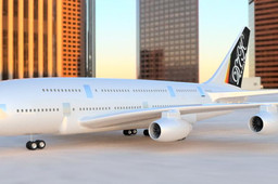 boeing777 aeroplane