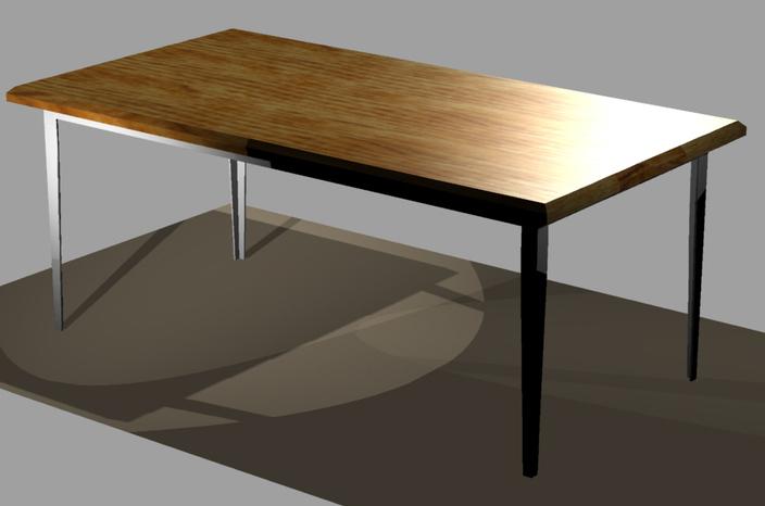 Dining Table Dining Table Cad File : medium from choicediningtable.blogspot.com size 704 x 466 jpeg 90kB