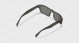 Sample Glasses