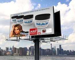 MAB cream - Jennifer Lopez