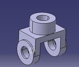 Mechanical component