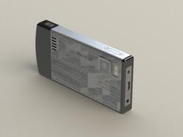 Nokia6500