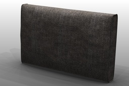 back cushion sofa 01