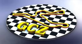 GCZ (Grijpskerke Circuit Zeeland)