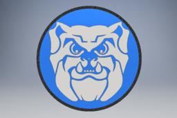 Butler Bulldogs!