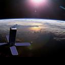 CubeSat Jonathan Stokes