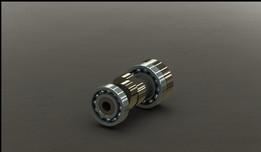 Arbol de leva motor 110cc - camshaft