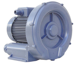 RB750s Ring Blower