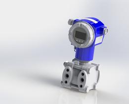 hauser - Recent models | 3D CAD Model Collection | GrabCAD