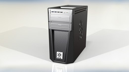 BOXX Murky – Concept 8 - Ruan P