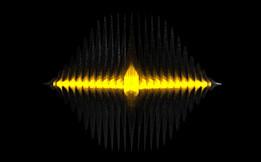 Fishbone Light