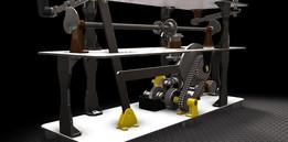 Machine Design Exercise