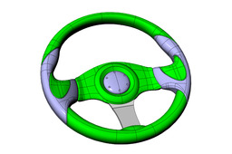 Steering Wheel_Wildcat_Euro-3