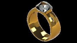 Ring 9