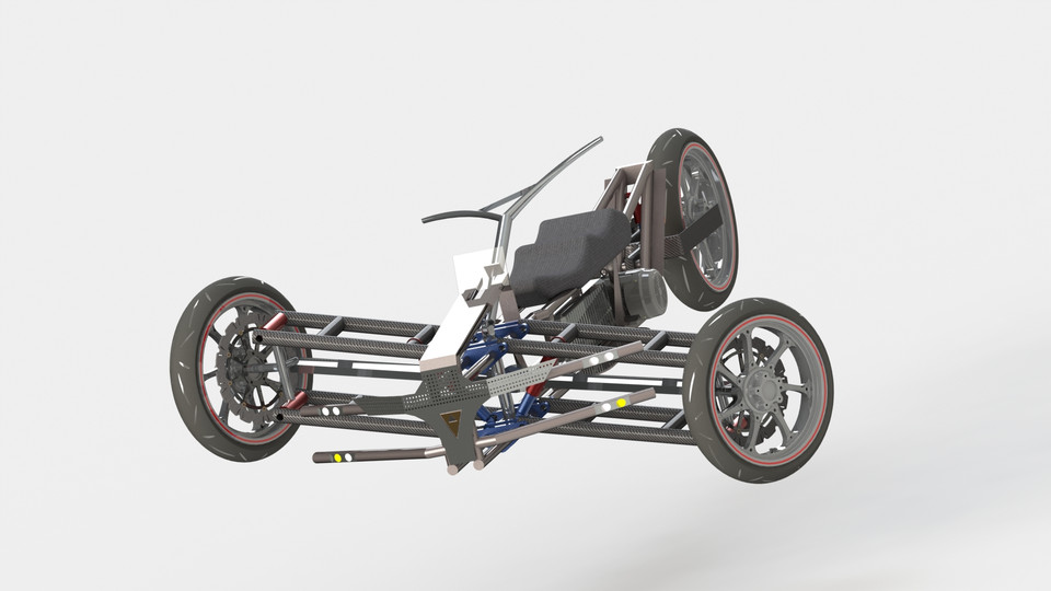 Technical Info together with Reverse Trike Tilting Steering 1 together with 4671 as well Hydraulic brake together with Go Kart Parts. on go kart steering system diagram in