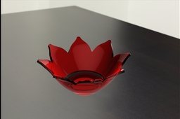 Flower_Candle_Holder