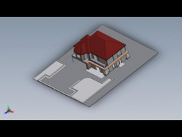GW home Design