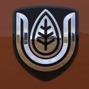 URBEE 2 Insignia MK3
