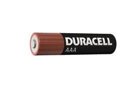 Battery - AAA