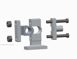 crosshead-assembly