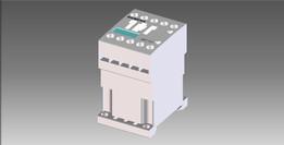 Siemens relais