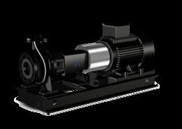 grundfos - Recent models | 3D CAD Model Collection | GrabCAD