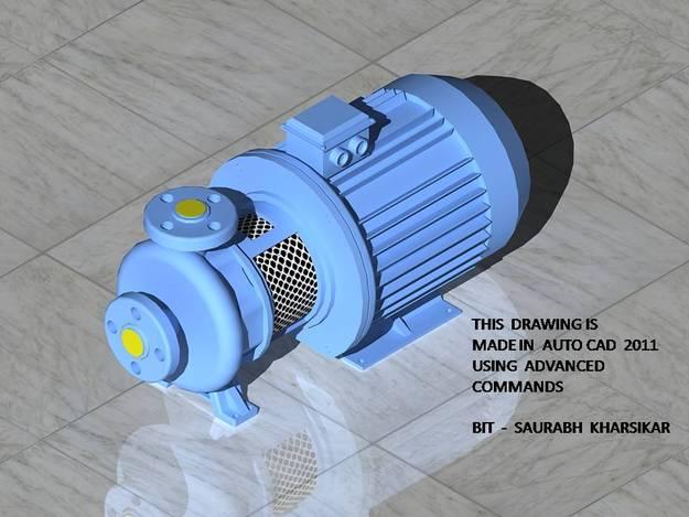 shigley mechanical engineering design 10th solutions pdf