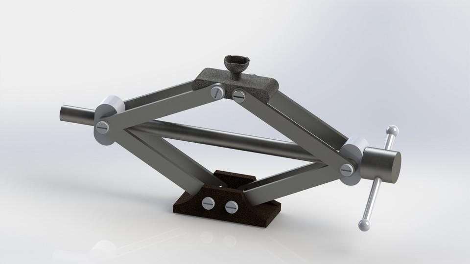 Voiture 3d models to print yeggi - Voiture autocad ...
