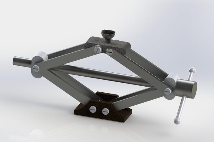 stl finder searching 3d models for voiture. Black Bedroom Furniture Sets. Home Design Ideas