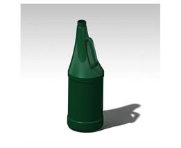Bottel