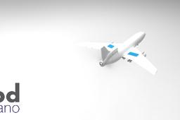 watergen_plane