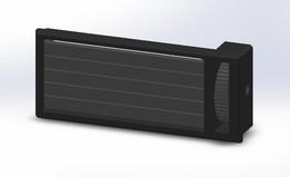 Ventilation grille v2