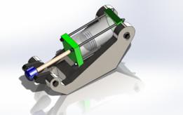 simple engine