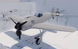 FW - 190
