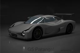 G5 Parangal