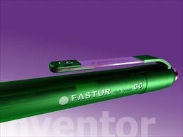 FASTUR C6 Ball Pen