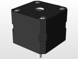 STEPPER MOTOR (CADEZ)