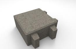 ECO Paving stone