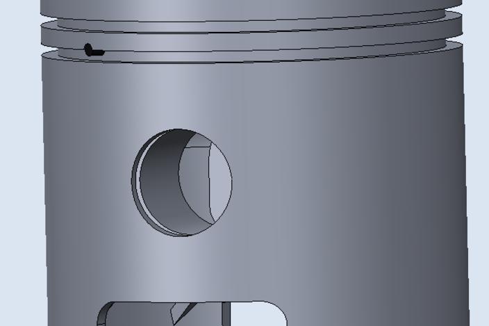 Mz_TS_250_piston