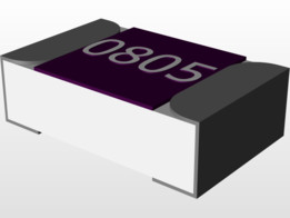 0805_SMT_Resistor